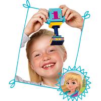 LEGO Friends - Friendship Box (41346) image