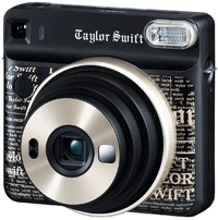 Instax SQ6 Square Instant Camera - Taylor Swift Edition image