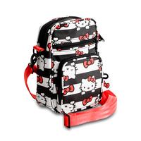 Ju-Ju-Be: Mini Helix - Hello Kitty Dots & Stripes