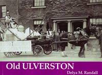 Old Ulverston by Delya M. Randall image