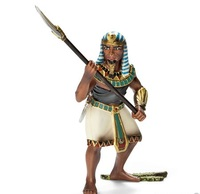 Schleich: Respected Egyptain