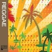 Playlist - Reggae by Various