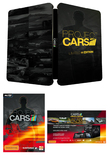 Project Cars ANZ Limited Edition for PC Games