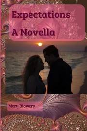 Expectations by Mary Blowers image