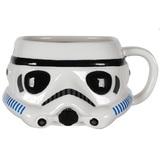 Star Wars - Stormtrooper Pop! Mug (350ml)