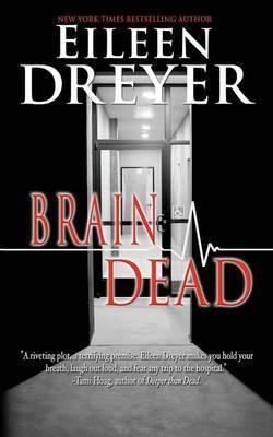 Brain Dead image