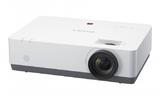 Sony: VPLEW575 - Compact Projector
