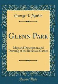 Glenn Park by George I Mankin image