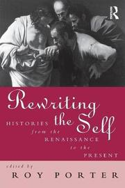 Rewriting the Self image