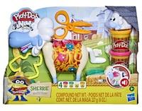 Play-Doh: Animal Crew - Sherrie Shearin' Sheep