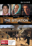 The Situation on DVD