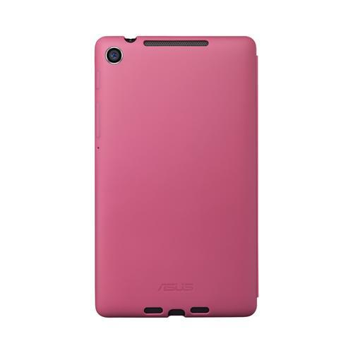 the latest 740c6 eca8c Asus Nexus 7 Tablet Travel Cover (Pink) | at Mighty Ape NZ