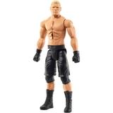 "WWE 12"" Figure - Brock Lesnar"