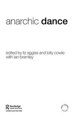 Anarchic Dance image
