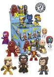 X-Men - Mystery Mini Vinyl Figure (Blind Box)