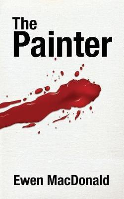 The Painter by Ewen Macdonald image
