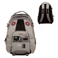 Star Wars: AT-AT Pilot Backpack