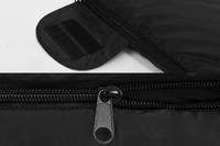 Komodo: 0°C Jumbo Sleeping Bag (Double)