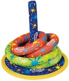 Wahu - Pool Party Pool Ringz