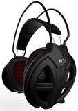 GAMDIAS HEBE V2 Stereo Gaming Headset for PC Games