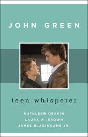 John Green by Kathleen Deakin