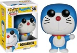 Doraemon - Doraemon Pop! Vinyl Figure