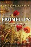 Fromelles by Carole Wilkinson