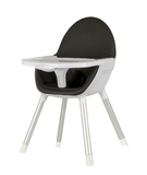 Coda 2-in-1 Highchair
