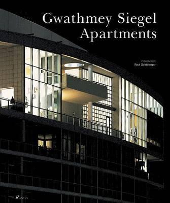 Gwathmey Siegel by Brad Collins