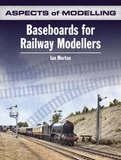 Baseboards for Model Railways by Ian Morton
