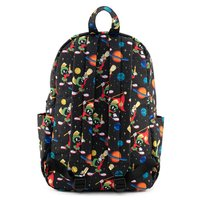 Loungefly: Looney Tunes - Marvin the Martian Space Backpack