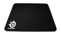 SteelSeries Steelpad Qck - Small for PC image