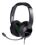 Turtle Beach Ear Force XO One Gaming Headset for Xbox One
