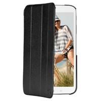 """Gecko Slim Case for 8"""" Galaxy Tab 3 (Black)"""