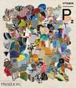 Vitamin P2 by Barry Schwabsky