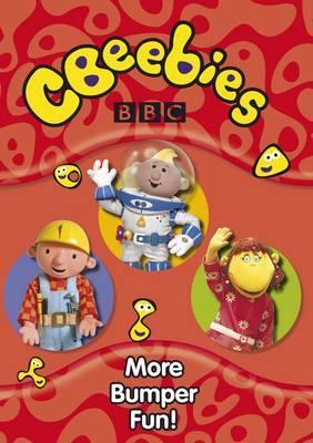 More Bumper Fun by BBC image