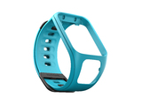 TomTom Spark Watch Strap Scuba Blue (Small)