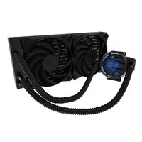 Cooler Master MasterLiquid Pro 240 All in One Watercooling