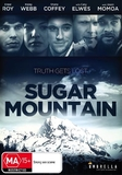 Sugar Mountain on DVD
