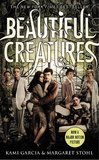 Beautiful Creatures (Caster Chronicles #1) (US Ed, movie tie-in) by Kami Garcia