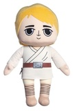 "Star Wars: 10"" Luke Skywalker - Plush Figure (40th Anniversary)"