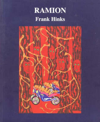 Ramion by Frank Hinks