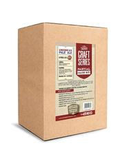 Mangrove Jack's Craft Series: American Pale Ale Partial Mash Kit