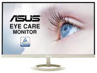 """27"""" ASUS VZ27AQ - WQHD '5ms' IPS Ultra-Slim Monitor"""