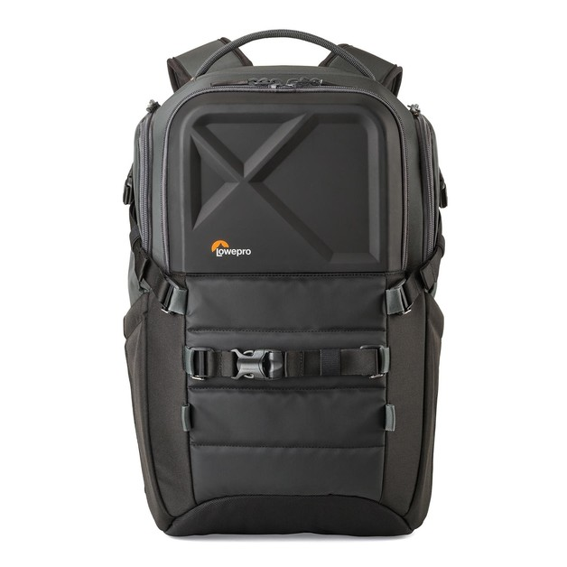 Lowepro Quadguard BP X3 Black