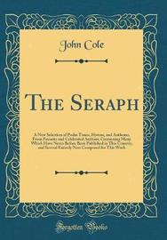 The Seraph by John Cole image
