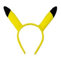 Pokemon: Petite Pals Costume Headband - Pikachu