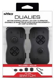 Nyko Switch Joy-Con Dualies for Nintendo Switch