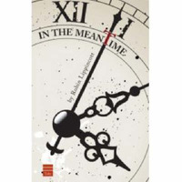 In the Meantime by Robin Lippincott image