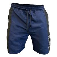 Blackcaps Supporters Shorts (Medium) image